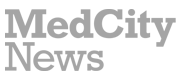Med City Logo